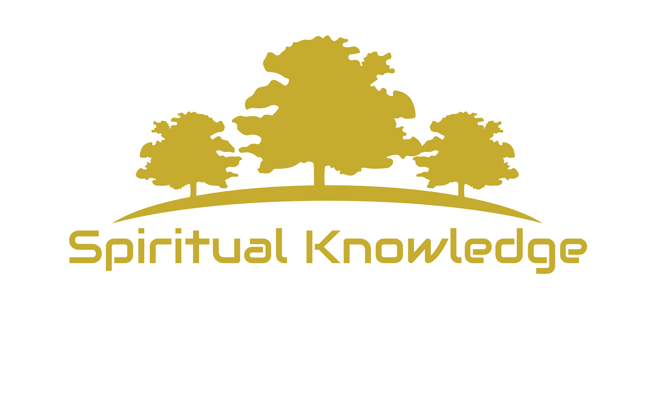 Spiritual Knowledge